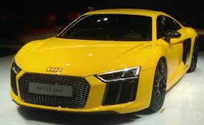 new car release in india2018 New Cars In India 2016 Gallery Release  Car Reviews