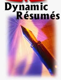 resume writing long island resumes for jobs careers employment     resume writing new york city resumes for jobs careers employment