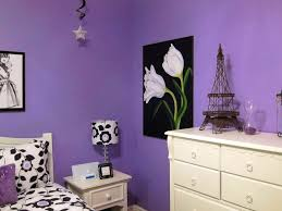 dark purple bedroom for teenage girls. Bedroom Decorating Ideas For Teenage Girls Purple Dark D