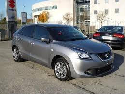 2018 suzuki baleno. modren suzuki photo for ad ref 1634655 and 2018 suzuki baleno
