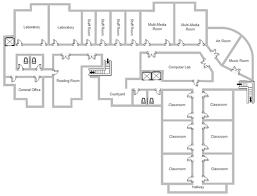 how to draw a floor plan. How To Draw A Floor Plan