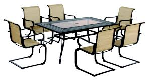 charming tempered glass patio table top replacement office interior fresh at tempered glass patio table top replacement set