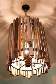 handmade lighting fixtures. Handmade Lighting Fixtures Light Fixture Think Outside The Your Foyer . M