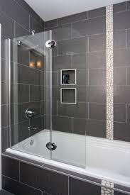 Best 25 Shower Ideas Ideas On Pinterest  Showers New Bathroom Bath Shower Ideas
