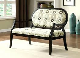 living room bench ideas living room bench flexible and stylish living room bench seats nice looking