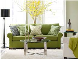 Of Living Room Decorating 15 Fascinating Small Living Room Decorating Ideas Home And
