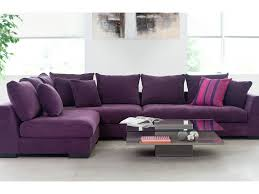 Purple Sofa Best Of Purple Sofa And Yellow Walls Couch Sofa Ideas Interior