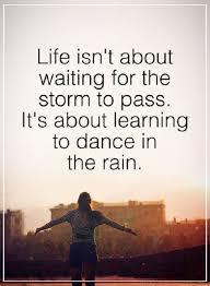 Inspirational Quotes Sayings Life