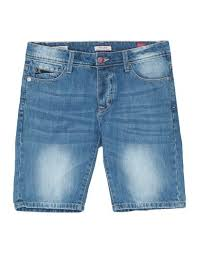 Yes Zee By Essenza Size Chart Yes Zee By Essenza Denim Shorts Men Yes Zee By Essenza