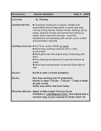 Laundry Attendant Resume Sample Laundry Job Description Resume Best Of Laundry Attendant Sample 12