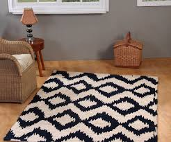 large size of genial small area rug area rugs zebra print rug small cowhide cow