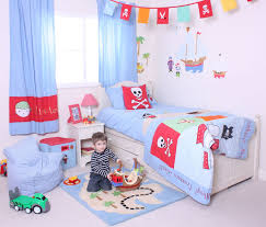 Pirate Themed Bedroom Design400600 Kids Pirate Bedroom 17 Best Ideas About Boys