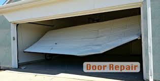 How to Conduct Your Own commercial & Residential Garage Door ...