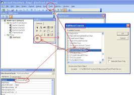 Microsoft Office Excel Kod Kılavuzu Nisan 2010