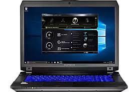 onkyo laptop. eluktronics gaming laptop review on the 8gb 1070 g-sync model onkyo