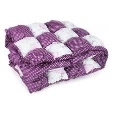 <b>Одеяло</b>-<b>Бонбон AmaroBaby Royal</b> Care ВИШНЯ — купить в ...