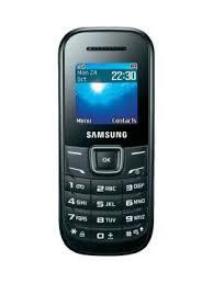 samsung 3g phone price list. samsung e1200 3g phone price list