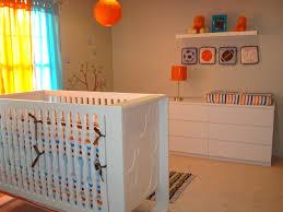 Cute Room Bedroom Baby Boy Bedroom Themes Nursery Waplag Kids Room Cute