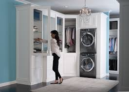 Washer And Dryer In Kitchen Kbis News New Electrolux Washing Machine Redefines Clean With