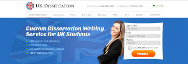 uk dissertation com review best dissertation writing service  uk dissertation com review