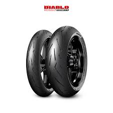 Motorcycle Tire Comparison Chart Pirelli Motorcycle Technology And Innovation Working For