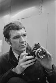 John Downing obituary | Photography | The Guardian