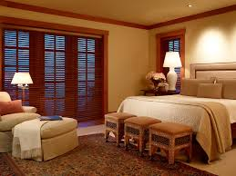 Wooden Venetian Blinds Bay Window U2026  Pinteresu2026Blinds In Bedroom Window
