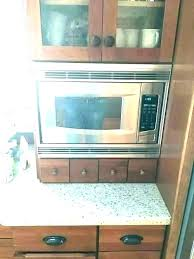 24 inch built in microwave with trim kit microwave trim kit inch inch built in microwave