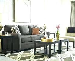 rooms to go living room furniture rooms go living room set images sofas at for rooms to go living room furniture