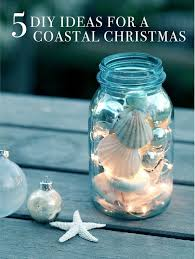 Diy Decorative Mason Jars 100 DIY Mason Jar Ideas Tutorials for Holiday 85