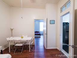 Bedroom Nice 2 Bedroom Apartment Nyc Rent 5 2 Bedroom Apartment Nyc Rent