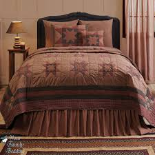 Rustic Country Comforter Sets Country Style Comforter Sets Queen Country Style King Size Comforter Sets