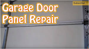 clopay replacement panels for garage doors comfy fair clopay garage door t handle replacement door