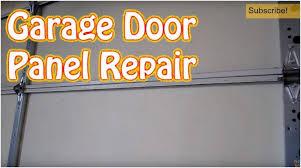 clopay replacement panels for garage doors comfy fair clopay garage door t handle replacement door