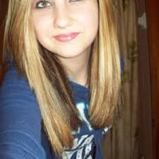 Alyssa Reinhart (tootsieboobaby) on Myspace