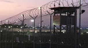 Paradigma do punitivismo coloca o Brasil em terceiro lugar no ranking mundial do encarceramento