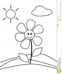Small Picture Coloring Pages Printable activity coloring pages for 2 year olds