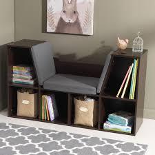 Kidkraft Petal Pink Kitchen Kidkraft Toys Furniture Simply Baby Furniture