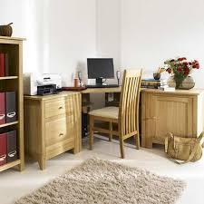 trend home office corner desk furniture for design modern sofa decorating