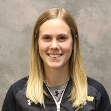 Brianna McGrath - Women's Basketball - University of Wisconsin-Superior  Athletics