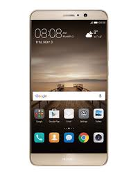 huawei phones price list. huawei mate 9 huawei phones price list