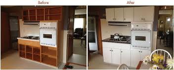 kitchen cabinets gallery 5 premier kitchen serving buffalo