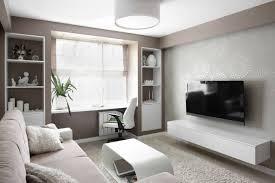 living room decorating ideas interior