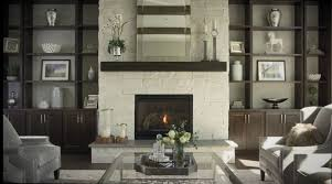 brilliant ideas top 81 firstclass stone fireplace ideas faux work chimney with tile d