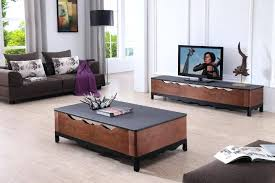 tv stand coffee table set applicable living room glamorous matching stand and coffee table marvelous tv tv stand coffee table set