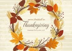 thanksgiving photo cards front imprint thanksgiving greeting cards