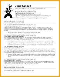 general maintenance resumes maintenance worker resume bitacorita