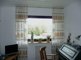 15 Gut Und Perfekt Gardinen Für Große Fenster Fenster Galerie