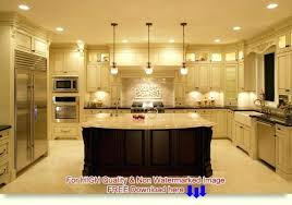 medium size of custom made kitchen cabinets home design 2 ho kitchen custom kitchen cabinets