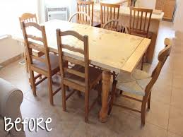 rug under coffee table. large size of coffee tables:how big is a 5x7 rug under kitchen table